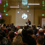 How to make business more social: the 5th annual Social Business Forum in Milan shows the way