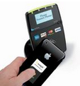 Money in motion: how mobile payments technology is changing the face of retail