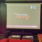 Teachers Lounge 9