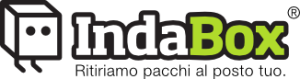 logo_IndaBox